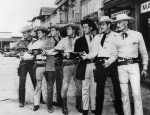 TV Cowboys401a