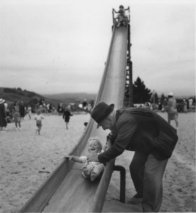 black,and,white,boy,grandfather,joy,park,slide-c452fdaa817f99243745720f218b5f9d_h_large
