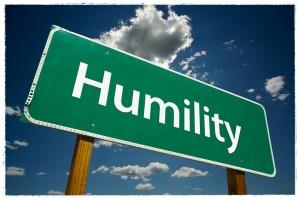 humility-1