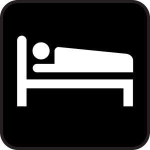 sleeping-bed-sleep-rest-black-sign-symbol-icon