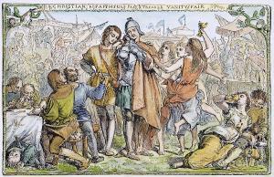 1-bunyan-pilgrims-progress-granger